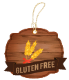 chieftain_pub_gluten_free_menu