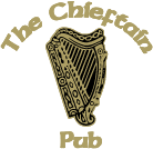 The Chieftain Irish Pub & Restaurant