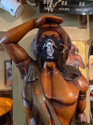 chieftain_pub_mask